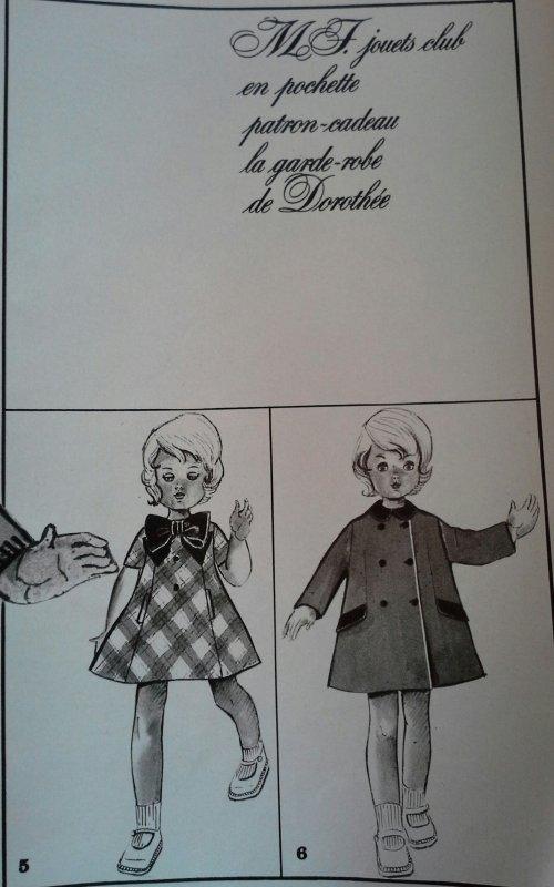 Un Noël chez Marie-France ....!