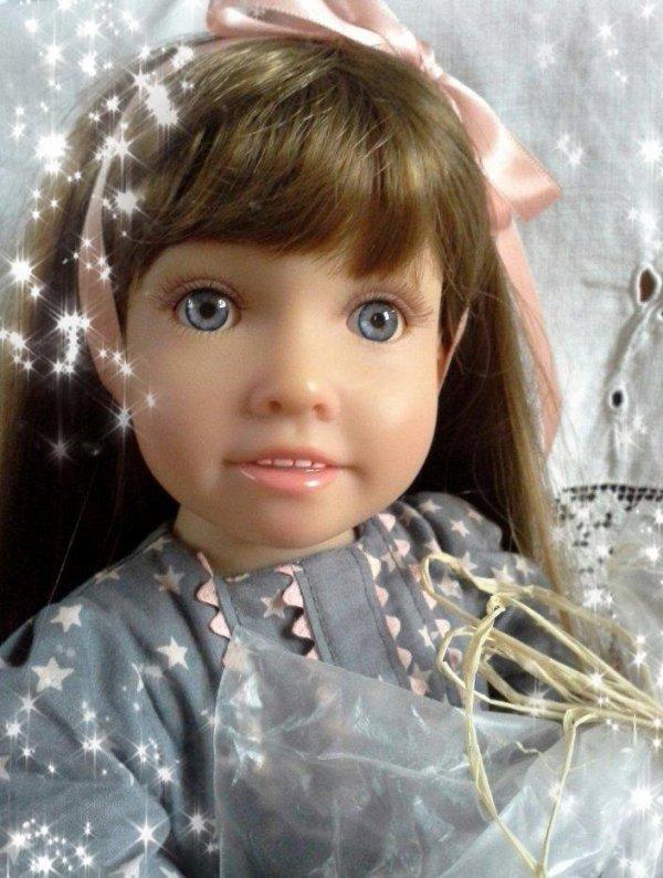 4 Décembre ...C'est la sainte Barbe ..!!