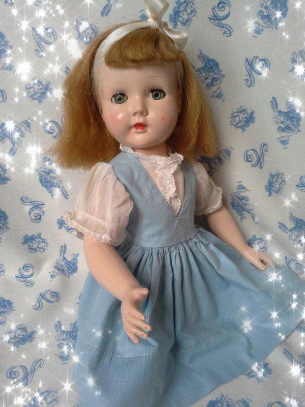 16 décembre ....Sainte Alice ..!!