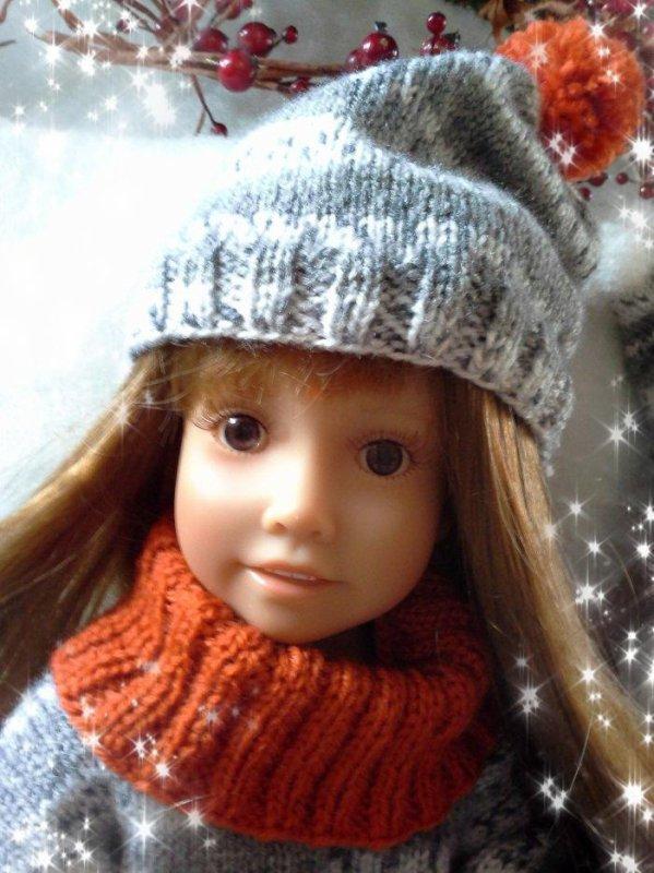 Joyeux Noël à toutes et tous !!!!