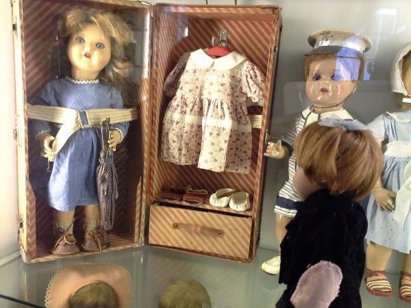 A Palma, il y a encore des poupées !-5-Mariquita Perez !