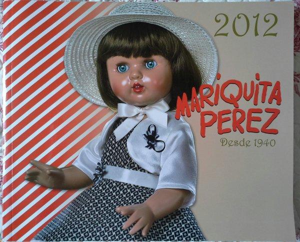 De Palma....quelques souvenirs 7/7..!