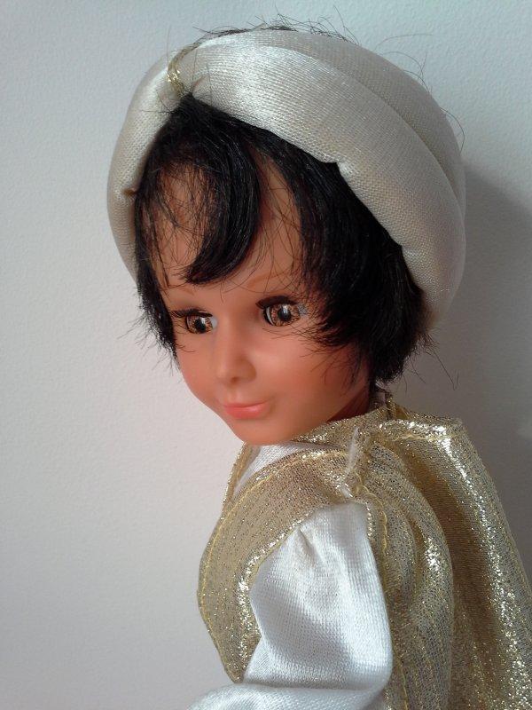 A Nancy Jasmin, il manquait un Lucas Aladin ..