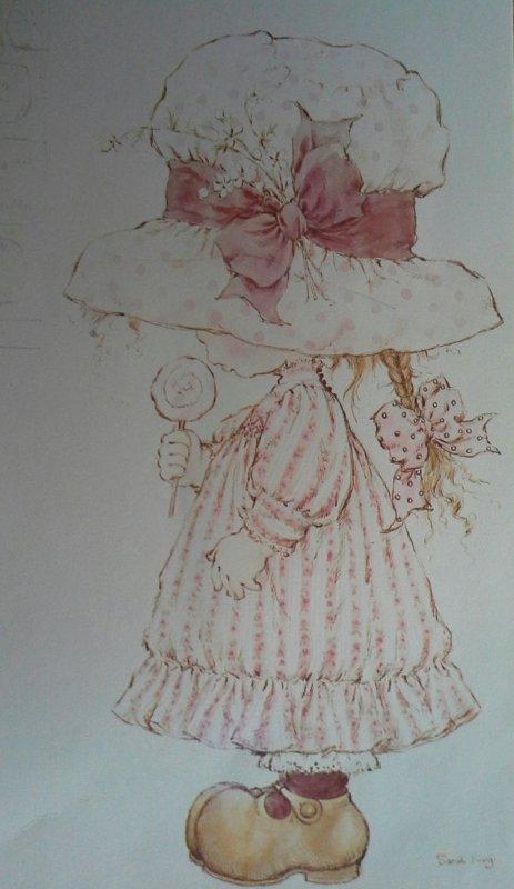 Des idées de tenues ...!!