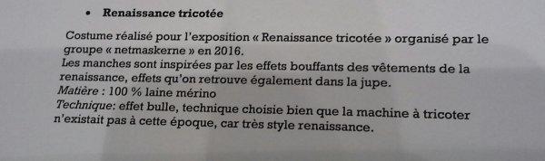 """Retour sur L'Aiguille en fête 2017 -4-les créatrices """"esprit scandinave """".."""