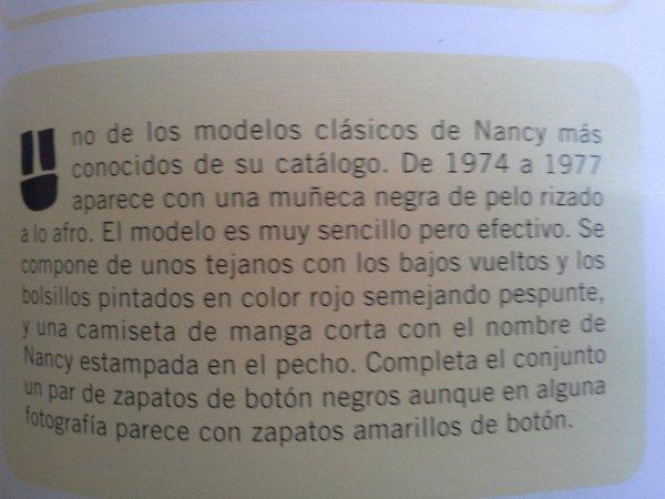 Pour Pipiou66, une sublime Nancy ..!
