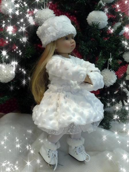 Joyeux Noël à tous !!
