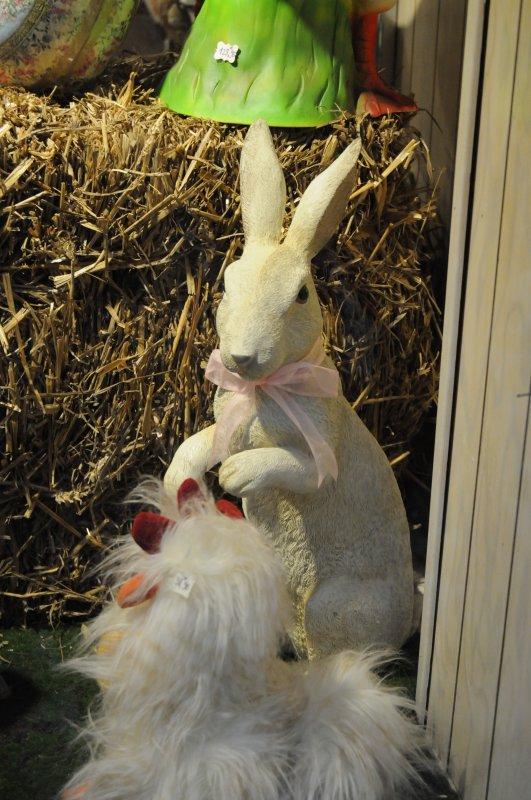 Joyeuses Pâques ..!!!