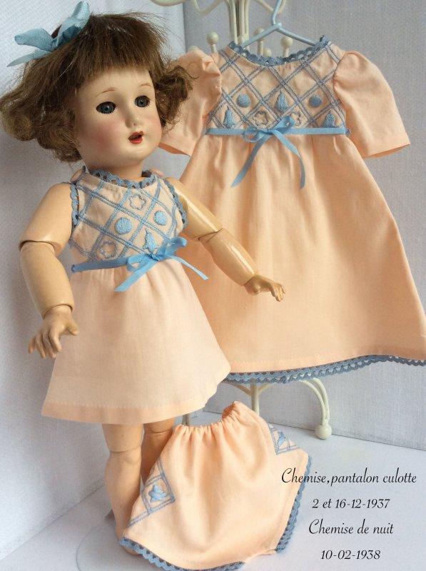 Petites merveilles..de Bleuette -1-bis