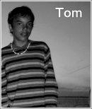 Photo de x-Tom-Lillebonnais