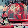 Photo de amazing-wrestler