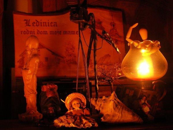 Toutes les plus grandes religions parlent de la survie de l'âme après la fin de la vie. Mais alors, que signifie mourir ?