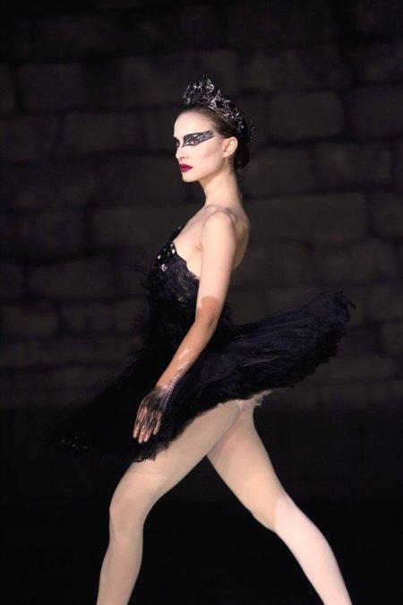 danser, plus qu'un sentiment de liberté... la liberté même ...