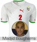 Photo de bougherra-officiel1982
