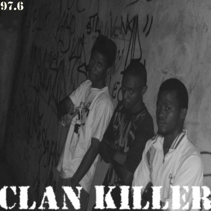 clan-killer