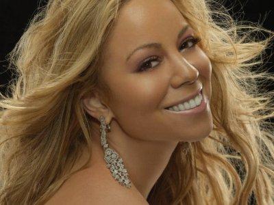 Les rumeurs couraient déjà depuis quelques temps à ce sujet, mais aujourd'hui, c'est officiel : Mariah Carey et Nick Cannon seront bientôt parents de jumeaux.