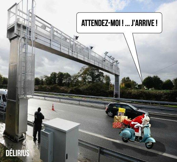 """Spécial """"PHOTOMONTAGES by DéLIRIUs"""" - Image n° 3/3 !..."""