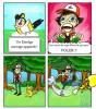 pokémon c'est plus comme avant XD