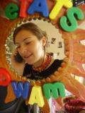 Photo de etatsdwam