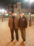 Photo de mss-imad830