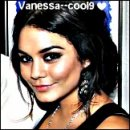 Photo de vanessa--cool9