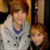 QueJustin-Bieber52