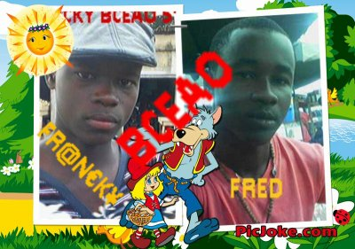 francky bceao et fred bceao c est famille bceao