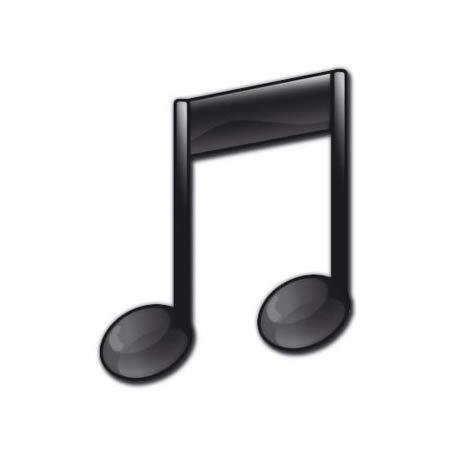 Blog de la-musik-les-paroles