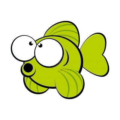 Astuce pour enlever l'odeur de poisson sur les mains