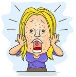 Astuce contre l'acnée