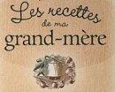 Photo de recette-de-grandmere