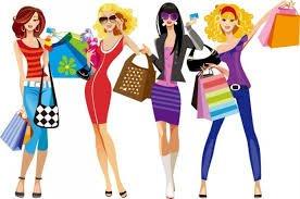 Bienvenue sur le blog de DIYbeauty!!!