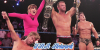 TNA Network