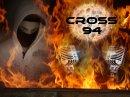 Photo de CROSS-94