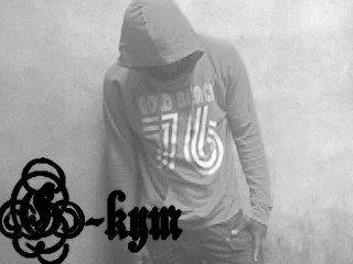 Blog de G-kym