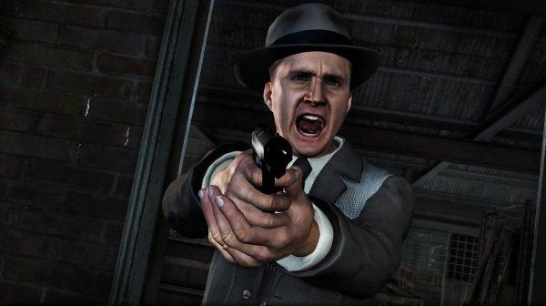 Test L.A Noire (360)
