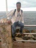 Photo de youssef-pique