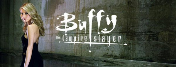 RPG Buffy, the vampire Slayer (Fr)