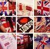 ♥.LONDON.♥