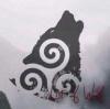 List-of-Wolf