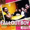 FALL OUT BOY : La discographie du groupe (en entier)