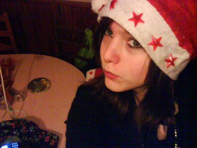 25.      Noël 2010 ♥  ■