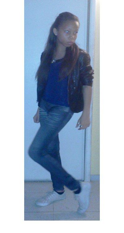 ♥. • . ♥ N°2 ♥. • . ♥