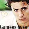 Photo de gamees-oveer