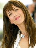 Photo de x3-sophie-marceau