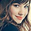 Music-By-Demi-Lovato