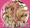 Twinkle-Star-Hearts