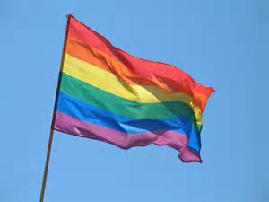 ce drapeau veut tout dire pour moi