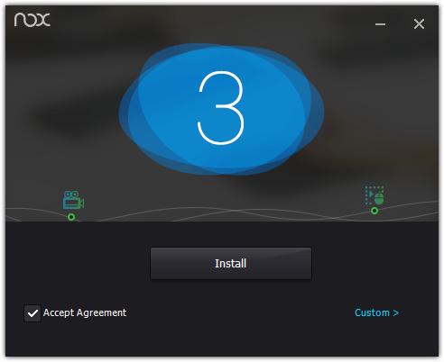 comment instaler un emulateur android sur pc