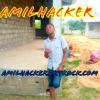 amilhacker